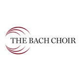 The-Bach-Choir-logo-165px.jpg