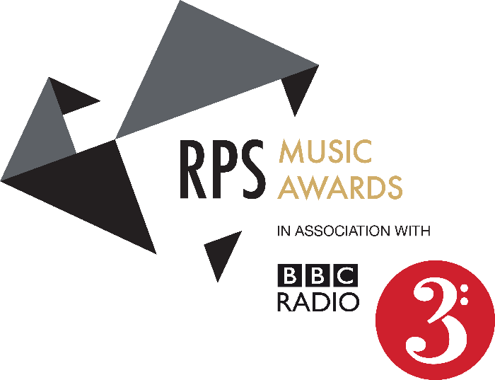 Seven Seeds wins RPS Award