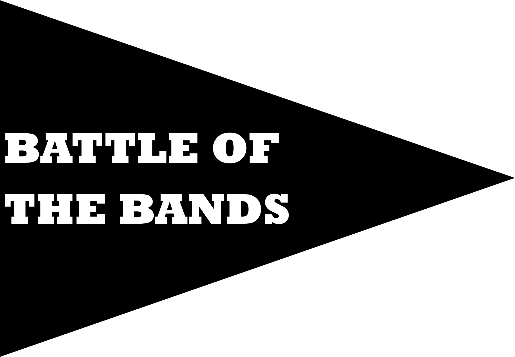 Battle of the Bands 2016.png