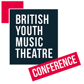 Music & Theatre - Education Conference