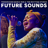 Future Sounds 2019-2020 square image 165.png (1)